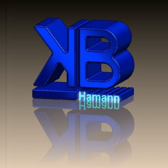 KB-Hamann_DVD